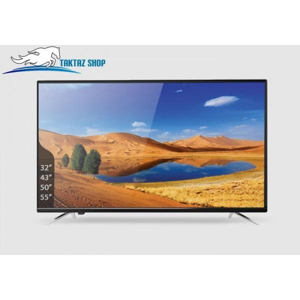 تلویزیون ال ای دی دوو LED TV Daewoo 43H2000 - سایز 43 اینچ