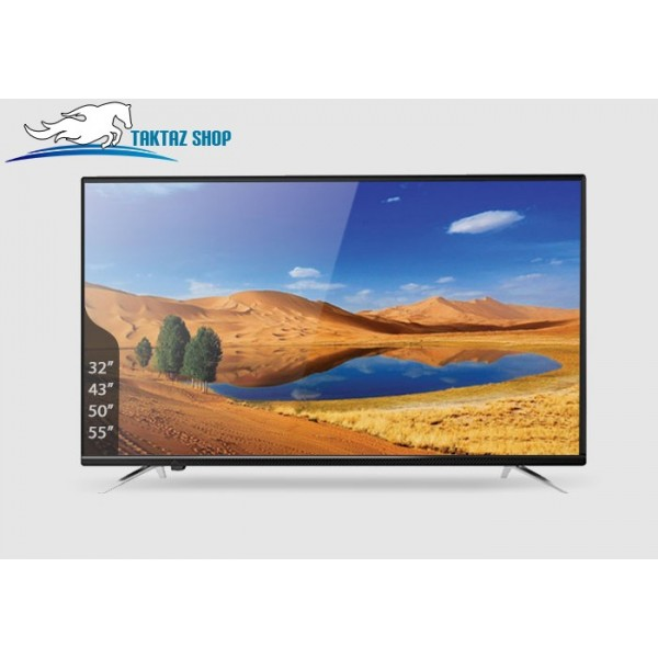 تلویزیون ال ای دی دوو LED TV Daewoo 43H2200 - سایز 43 اینچ