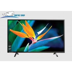 تلویزیون ال ای دی دوو LED TV Daewoo 50H2100 - سایز 50 اینچ