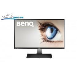 مانیتور بینکیو Monitor BenQ GL2750ZL - سایز 27 اینچ