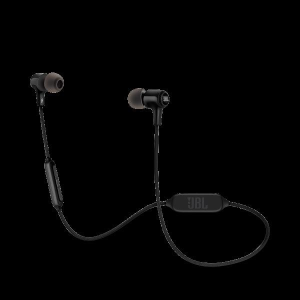 هدست جی بی ال Headset JBL E25BT