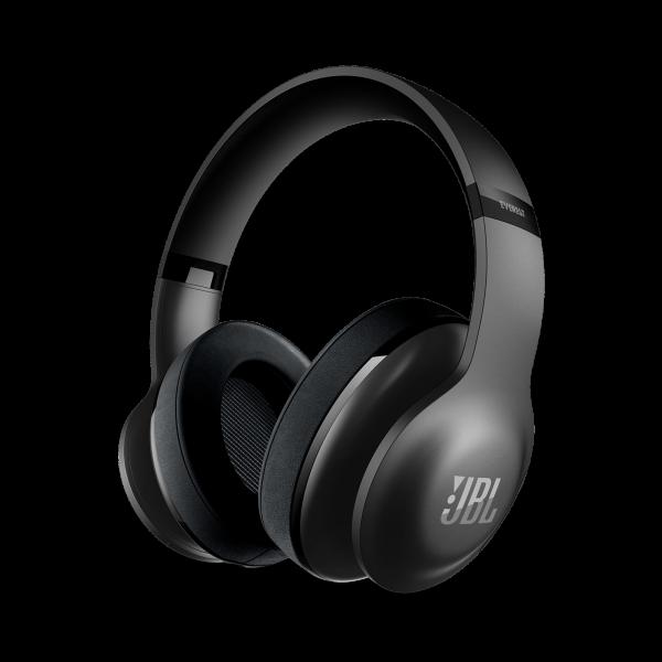 هدست جی بی ال اورست ایلایت 700| Headset JBL Everest Elite 700