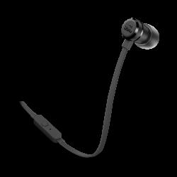 هدست جی بی ال Headset JBL T290