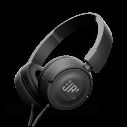 هدست جی بی ال Headset JBL T450