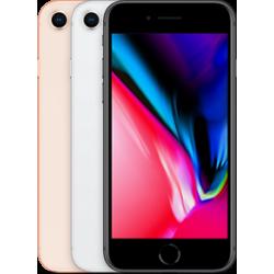 گوشی موبایل اپل آیفون Apple iPhone 8 ظرفیت 256 گیگابایت