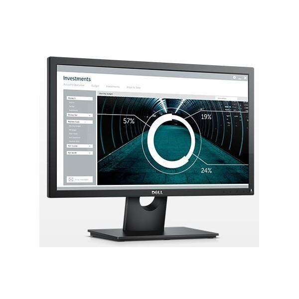 مانیتور دل Monitor Dell E2216H - سایز 22 اینچ