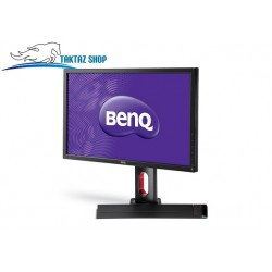 مانیتور بنکیو Monitor Gaming BenQ XL2720Z سایز 27 اینچ
