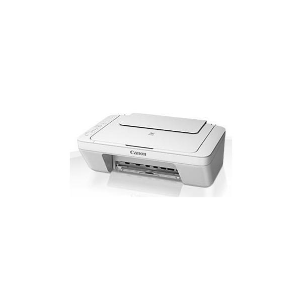 پرینتر جوهرافشان رنگی کانن Printer Ink Canon Pixma MG2540