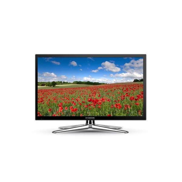 مانیتور ایکس ویژن Monitor XVision 29D40 - سایز 29 اینچ