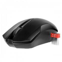 ماوس وایرلس ای فورتک Wireless Mouse A4Tech G3-200
