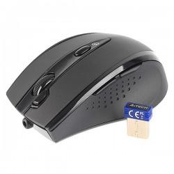 ماوس وایرلس ای فورتک Wireless Mouse A4Tech G10-770F
