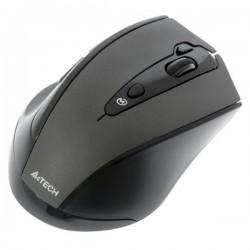 ماوس وایرلس ای فورتک Wireless Mouse A4Tech G10-810FL