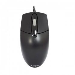 ماوس سیمدار ای فورتک Mouse A4Tech OP-720U