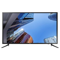 تلویزیون ال ای دی سامسونگ LED TV Samsung 49M5870 - سایز 49 اینچ