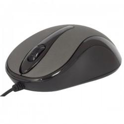 ماوس سیمدار ای فورتک Mouse A4Tech N-360