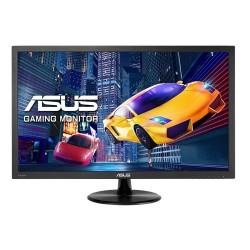 مانیتور گیمینگ ایسوس Monitor Gaming Asus VP278H - سایز 27 اینچ
