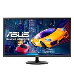 مانیتور گیمینگ 4K ایسوس Monitor Gaming Asus VP28UQG - سایز 28 اینچ