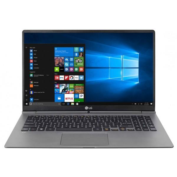 اولترابوک ال جی گرم Ultrabook LG Gram 15Z970 (i5/8GB/256/Intel)