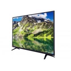 تلویزیون ال ای دی مارشال LED TV Marshal ME-3239HD - سایز 32 اینچ