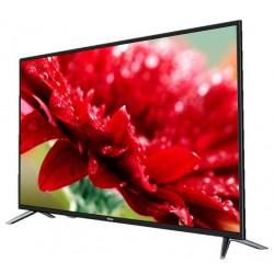 تلویزیون ال ای دی مارشال LED TV Marshal ME-4311 - سایز 43 اینچ