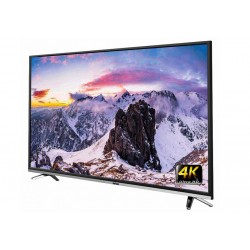 تلویزیون 4K ال ای دی مارشال LED TV Marshal ME-5535 - سایز 55 اینچ