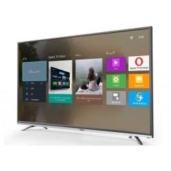 تلویزیون 4K ال ای دی مارشال LED TV Marshal ME-6501 - سایز 65 اینچ