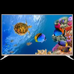 تلویزیون 4K هوشمند ایکس ویژن LED TV 4K XVision 49XTU815 - سایز 49 اینچ