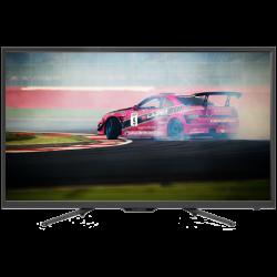 تلویزیون ایکس ویژن LED TV XVision 32XS450 - سایز 32 اینچ