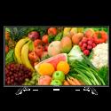 تلویزیون ایکس ویژن LED TV XVision 32XK550 - سایز 32 اینچ
