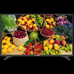 تلویزیون ایکس ویژن LED TV IPS XVision 49XT520 سایز 49 اینچ