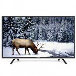 تلویزیون ایکس ویژن LED TV XVision 49XK550 - سایز 49 اینچ