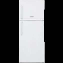 یخچال و فریزر ایکس ویژن XVision XVR-T701 Refrigerator & Freezer