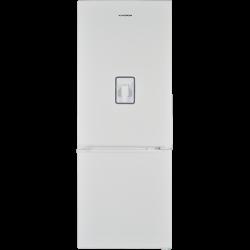 یخچال و فریزر پایین ایکس ویژن XVision XVR-B702SD Refrigerator & Freezer