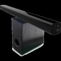 ساندبار ایکس ویژن Sound Bar XVision XSB-3105