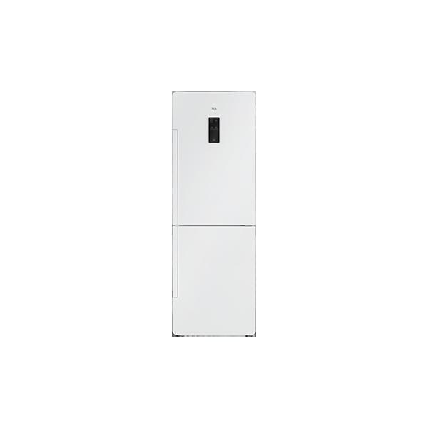یخچال و فریزر تی سی ال TCL TRF-305WE Refrigerator & Freezer