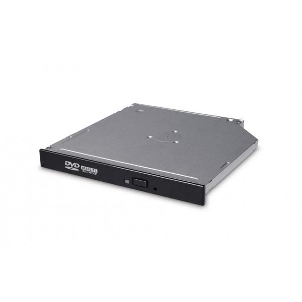 دی وی دی رایتر لپ تاپ ال جی DVD RW Laptop LG GTC0N