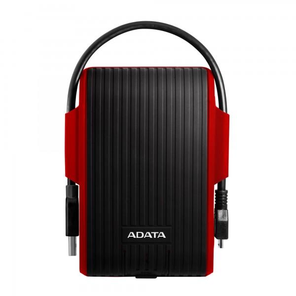 هارد اکسترنال ای دیتا External HDD AData HD725 ظرفیت 1 ترابایت
