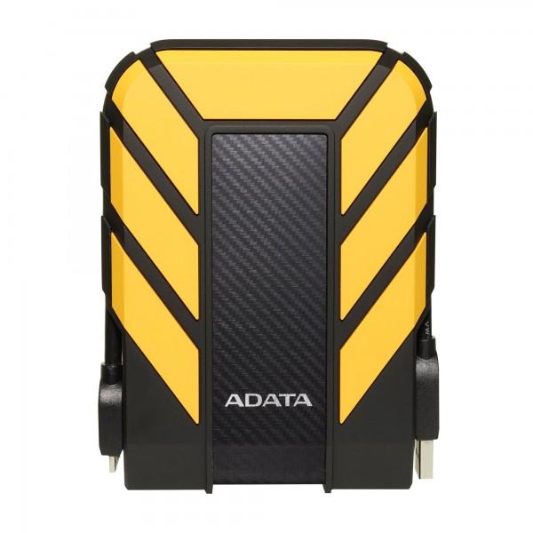 هارد اکسترنال ای دیتا External HDD AData HD710 Pro ظرفیت 4 ترابایت