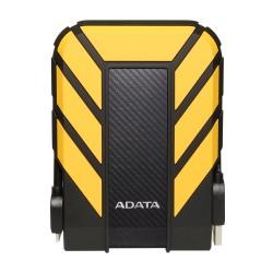 هارد اکسترنال ای دیتا External HDD AData HD710 Pro ظرفیت 5 ترابایت