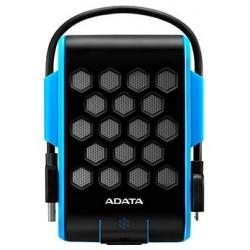 هارد اکسترنال ای دیتا External HDD AData HD720 ظرفیت 1 ترابایت