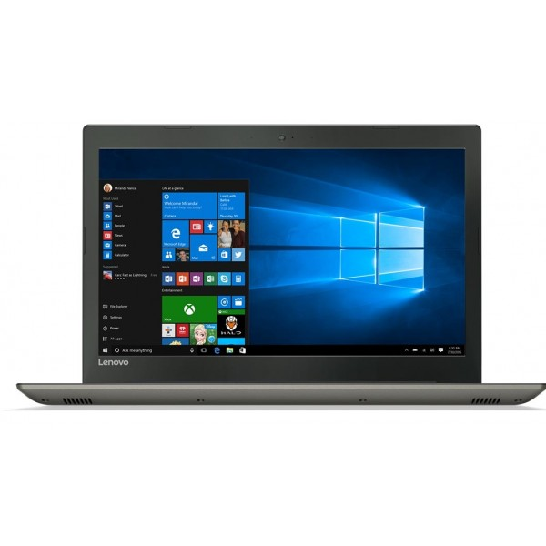 لپ تاپ لنوو Laptop Ideapad Lenovo IP520 (i5/8/1T/4G)