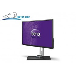 مانیتور بینکیو Monitor QHD BenQ BL3200PT- سایز 32 اینچ
