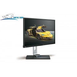 مانیتور بنکیو Monitor 4K BenQ BL3201PT - سایز 32 اینچ