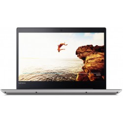 لپ تاپ لنوو Laptop Ideapad Lenovo IP320S (i7/8G/1T/2G)