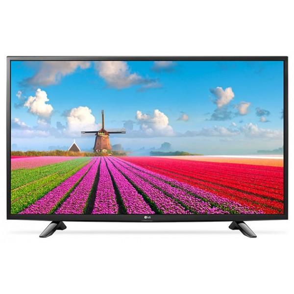تلویزیون ال ای دی ال جی LED TV LG 49LJ52700GI - سایز 49 اینچ
