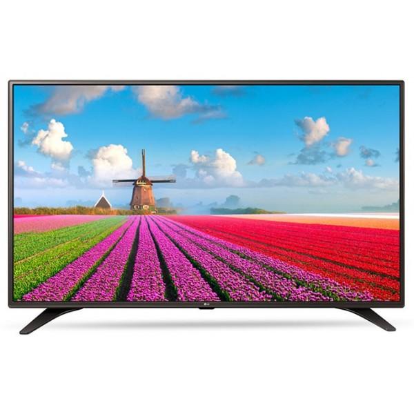 تلویزیون هوشمند ال جی LED TV Smart LG 55LJ62500GI سایز 55 اینچ