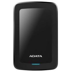 هارد اکسترنال ای دیتا External HDD AData HV300 ظرفیت 5 ترابایت